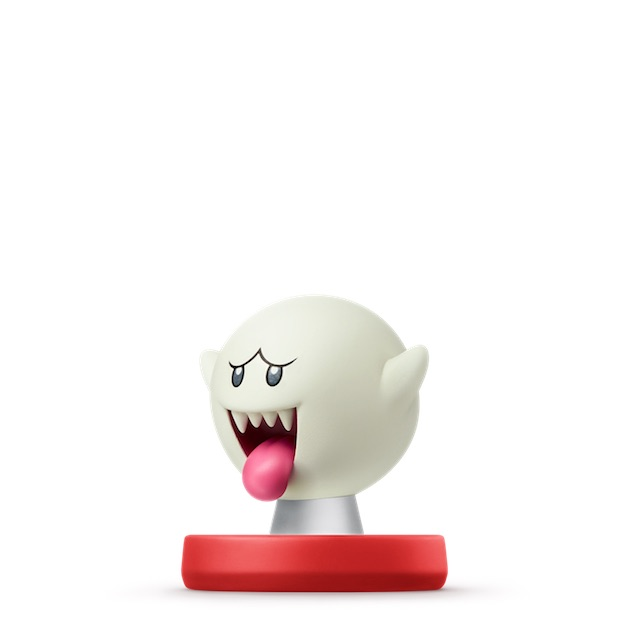 image de l amiibo Boo visible sur amiibo-collection.com