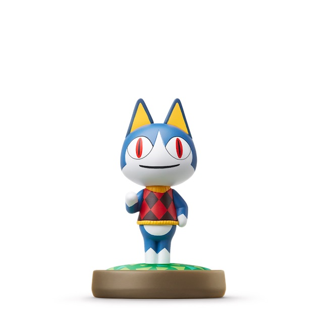 image de l amiibo Charly visible sur amiibo-collection.com