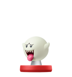 boo-collection-super-mario visible sur amiibo-collection.com