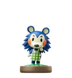 layette-collection-animal-crossing visible sur amiibo-collection.com