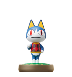 charly-collection-animal-crossing visible sur amiibo-collection.com