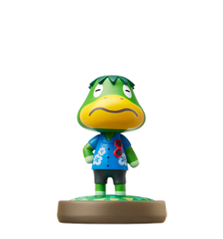 amiral-collection-animal-crossing visible sur amiibo-collection.com