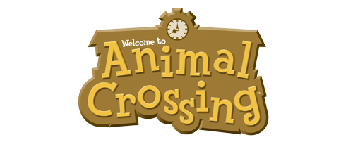 Image de la série Cartes Animal Crossing