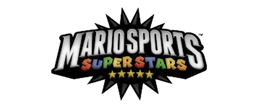 Image de la série Mario Sports Superstars