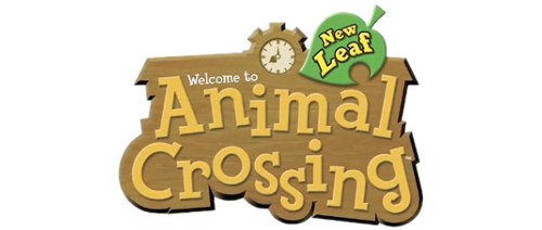 Image de la série Cartes Animal Crossing Speciales