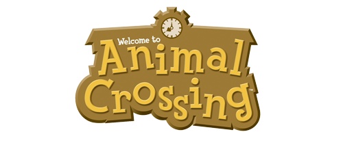 Image de la série Animal Crossing